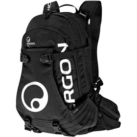 Ergon BA3 Backpack 15+2L, black